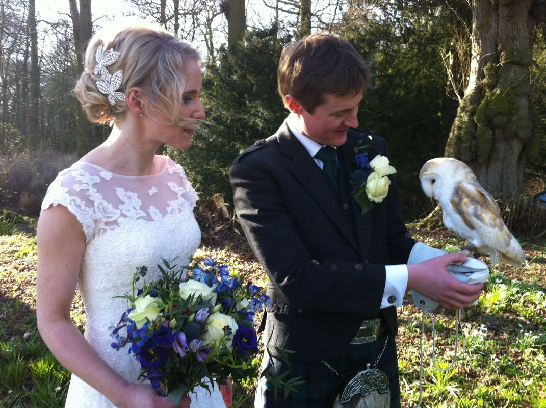 claire-neil-molly-owl-ring-bearer