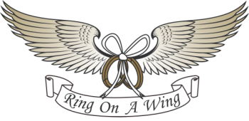 ring on a wing