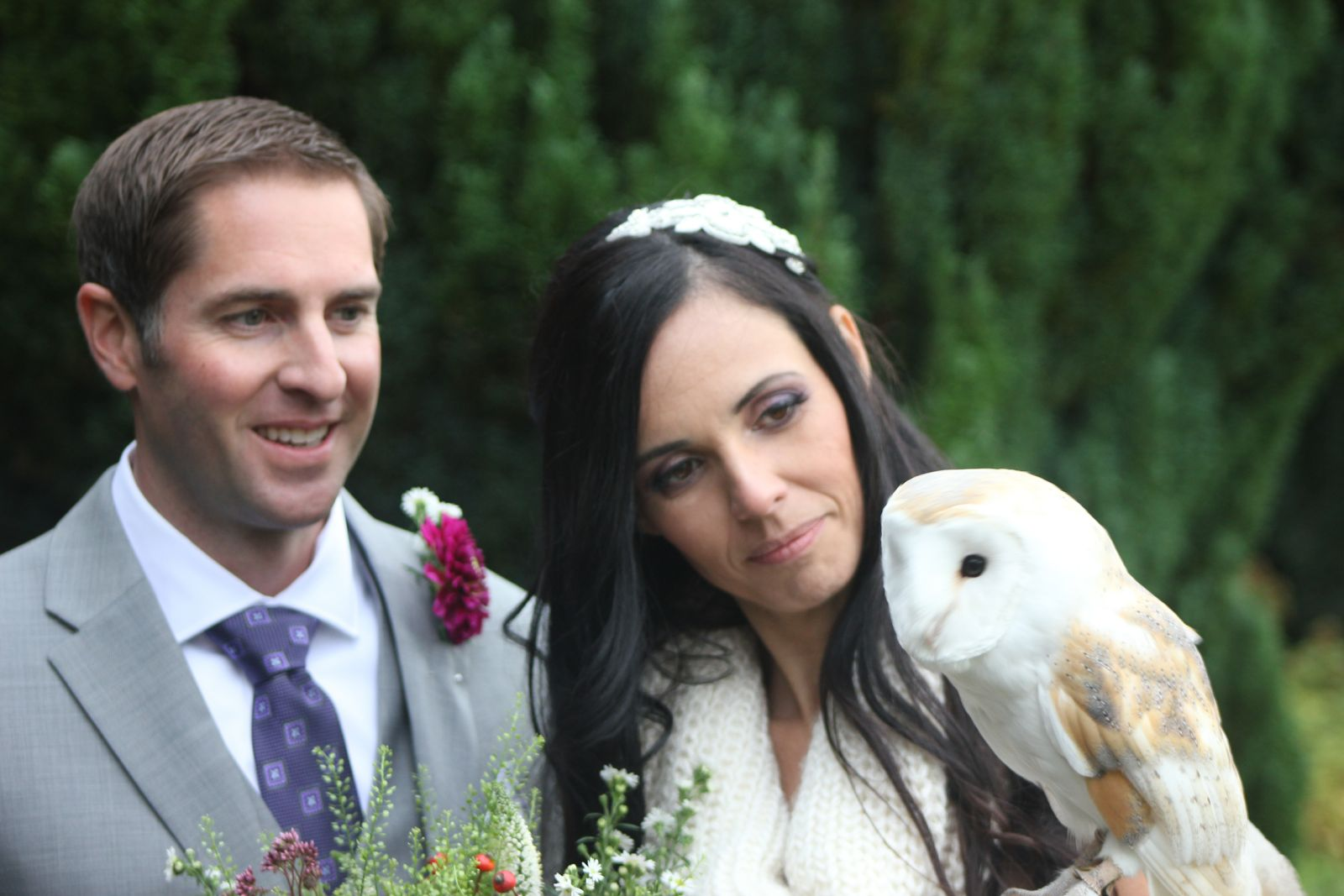 owl-ring-bearer-simone-chris-thornbury-IMG_3708