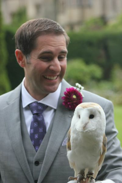owl-ring-bearer-simone-chris-thornbury-IMG_3734