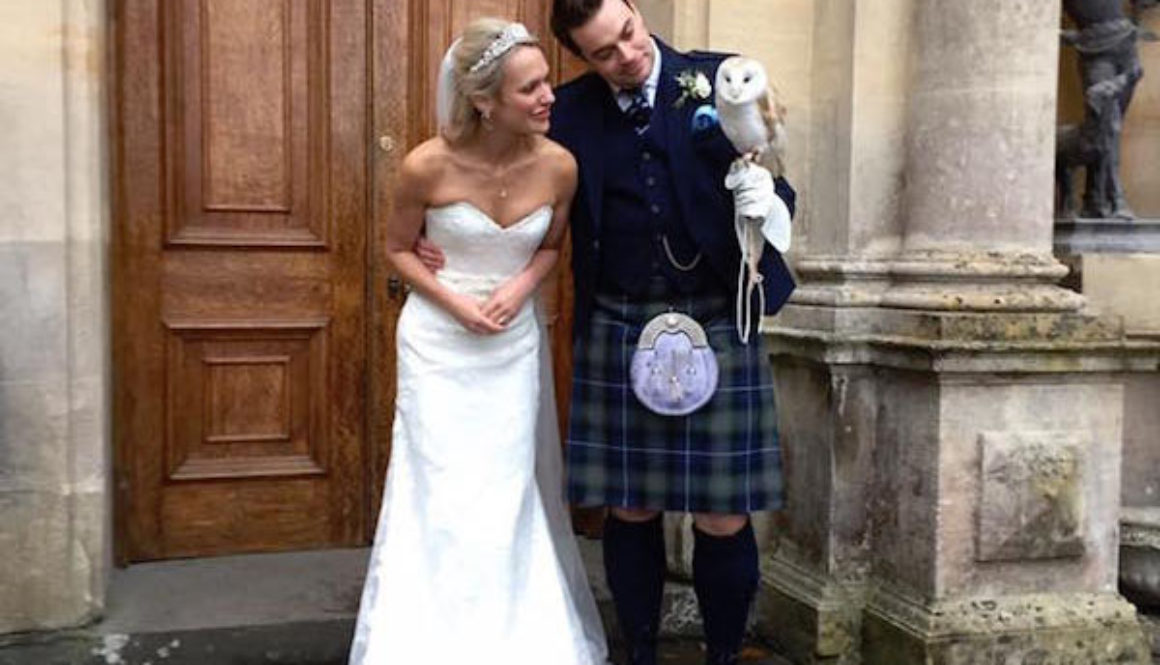 owl-ring-bearer-lucy-ewen-feature